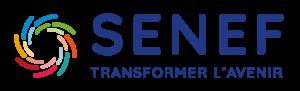 logo senef